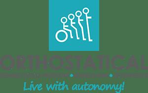 orthostatical.gr